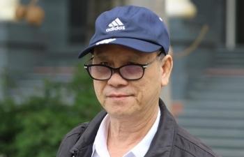 Nguyên Chủ tịch TP Đà Nẵng Trần Văn Minh: Trại giam T16 không dành cho người nghỉ hưu?