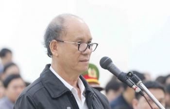 Viện Kiểm sát: Sáng tạo của nguyên Chủ tịch Đà Nẵng là không thể chấp nhận