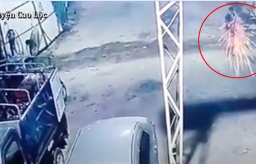 Chân tướng nghi phạm xả súng làm 7 người thương vong ở Lạng Sơn