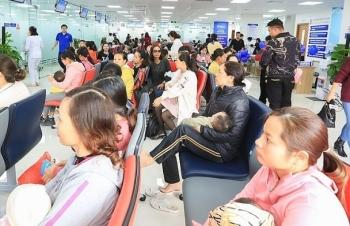 Nam Định đã có trung tâm tiêm chủng cao cấp 5 sao