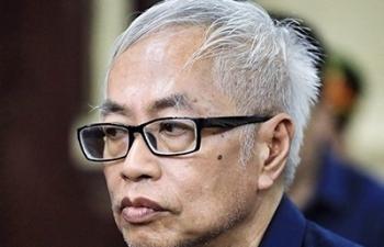 Cựu Tổng giám đốc DongABank bị cáo buộc gây thiệt hại 9.640 tỷ đồng