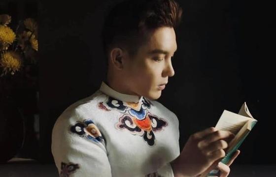 Phiên bản mới ca khúc 'Việt Nam ơi' chống Covid-19 gây 'sốt' khắp mạng xã hội