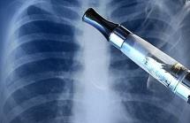 Quản chặt thuốc lá thế hệ mới: Cần một chính sách riêng?