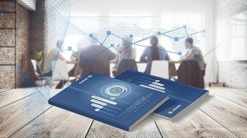 Bảo Việt ra mắt Báo cáo thường niên 4.0 trên nền tảng số hóa