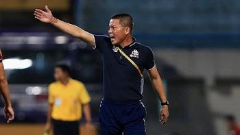 Hà Nội FC mất 3 cầu thủ khi thi đấu ở AFC Cup