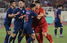 dt thai lan co the khong du aff cup 2020