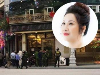 Vụ nữ 'đại gia' bất động sản ở Thái Bình: Gọi nạn nhân đến nhà tra tấn