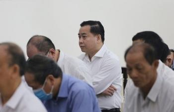 Vợ và em gái Phan Văn Anh Vũ cho rằng nhà đất mua hợp pháp