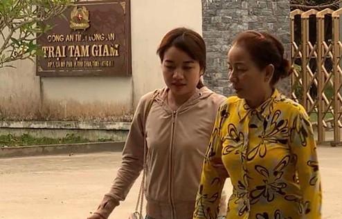Sáng nay, phiên giám đốc thẩm tử tù Hồ Duy Hải: Kỳ vọng một kết thúc có hậu