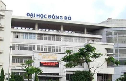 bo cong an mo rong dieu tra vu an tai truong dai hoc dong do