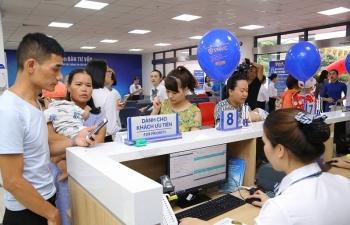 Khai trương Trung tâm tiêm chủng VNVC Hạ Long