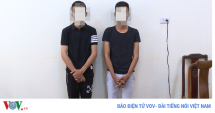 thu doan hack facebook chiem doat 10 ty dong cua nam sinh lop 12