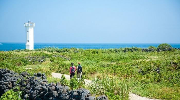 Cục Xúc tiến du lịch Jeju (Hàn Quốc) tăng cường quảng bá thu hút du khách Việt Nam