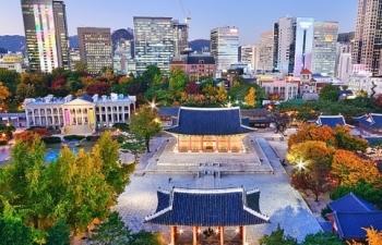 Kỳ vọng tăng trưởng du lịch Hàn Quốc qua Hội thảo 'Korea MICE Roadshow 2019'