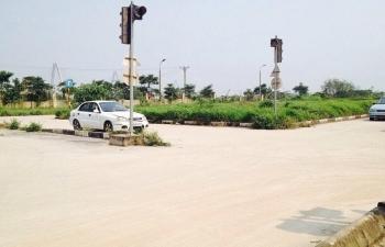 7 trung tâm đào tạo lái xe không phép tại Hà Nội