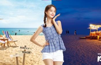 KTO tổ chức cuộc thi nhảy Yoona Dance Cover Challenge