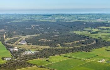 VinFast mua trung tâm thử nghiệm xe GM tại Australia
