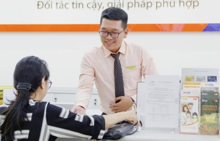 The Asian Banking and Finance vinh danh SHB 4 giải thưởng quốc tế danh giá