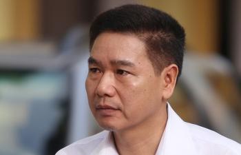 8 cán bộ gian lận điểm thi ở Sơn La bị xét xử