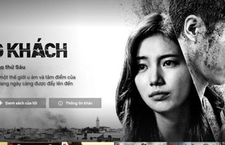 kinh doanh phim can san choi cong bang