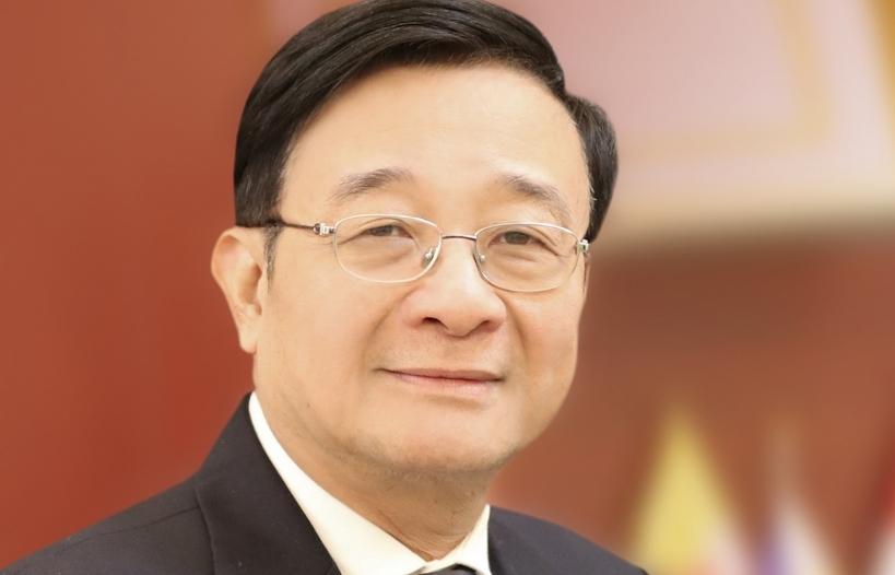 Tổng Thư ký Hiệp hội Ngân hàng: Dư địa nguồn lực hỗ trợ doanh nghiệp không còn nhiều, chính sách cần thay đổi