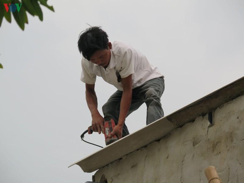 nguoi dan mien trung khan truong chuan bi ung pho bao so 6