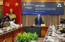 Ngày hội Khởi nghiệp đổi mới sáng tạo quốc gia năm 2019 sắp diễn ra tại Quảng Ninh