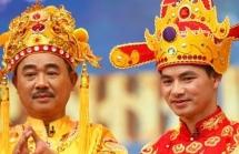 Dừng sản xuất 'Gặp nhau cuối năm-Táo quân' từ Tết Canh Tý 2020