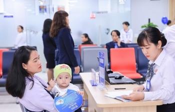 Cần Thơ có trung tâm tiêm chủng lớn nhất miền Tây Nam Bộ