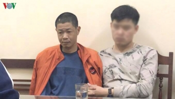 Đối tượng thảm sát 5 người ở Thái Nguyên khai gì?