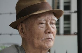 Cây Đại thụ âm nhạc Việt- Nhạc sỹ Nguyễn Văn Tý đã ra đi