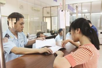 Gỡ treo nợ thuế cho doanh nghiệp xin hủy tờ khai