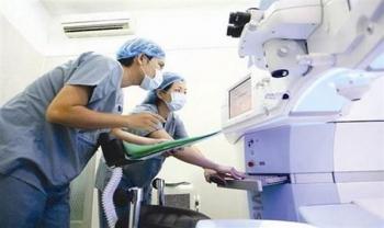 Nhiều điểm mới quản lý nhập khẩu thiết bị y tế