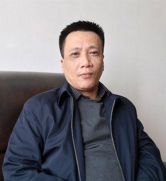 cptpp chinh thuc co hieu luc can xay dung mot ke hoach hanh dong bai ban