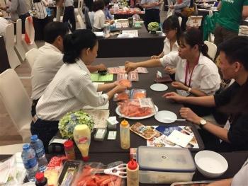 Người Nhật làm cách nào để nâng cao năng suất và giá trị gia tăng cho ngành nông nghiệp?