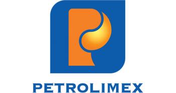 """Petrolimex muốn nới """"room"""" cho nhà đầu tư nước ngoài lên 49%"""