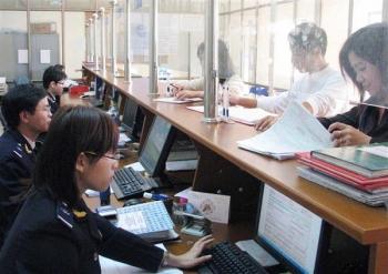 Được lựa chọn áp mức thuế suất thuế NK ưu đãi đặc biệt nếu đủ điều kiện