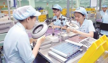 Doanh nghiệp đầu tư ra nước ngoài: Nhiều khó khăn cần hóa giải