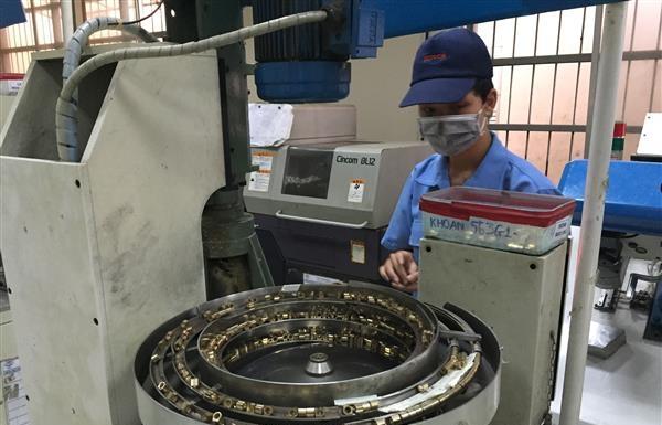 Standard Chartered dự báo kinh tế Việt Nam năm 2020 sẽ chỉ tăng trưởng 3%
