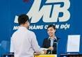 Doanh nghiệp hưởng lợi từ dịch vụ bảo lãnh thuế XNK tại MB