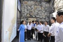doanh nghiep lu hanh tang doanh thu qua cac ky hoi cho 102979