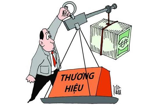 chan chinh hoat dong tham dinh gia phuc vu muc dich thi hanh an dan su hanh chinh
