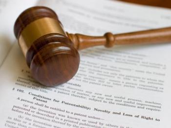 Phí nhượng quyền được tính như phí bản quyền