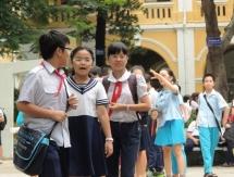 truong tran dai nghia huy lop 10 chuyen tin hoc nam hoc 2019 2020