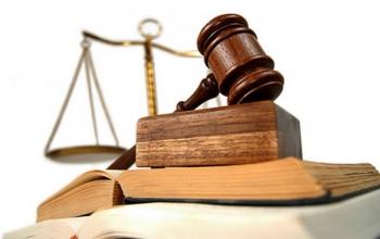 Bảo hộ quyền sở hữu trí tuệ là bảo vệ tài sản của chính doanh nghiệp!