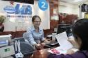 MB công bố ưu đãi lãi suất cho vay trung hạn