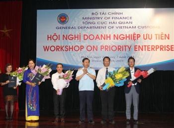 Xu thế công nhận lẫn nhau về DN ưu tiên trên thế giới- Cơ hội của Việt Nam