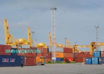 Tập huấn về Cơ chế một cửa cho các DN tại Hải Phòng