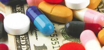 WCO tham gia Chiến dịch Pangea IX chống nạn buôn bán thuốc giả
