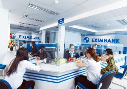 eximbank eib bat ngo bau 2 pho chu tich hdqt